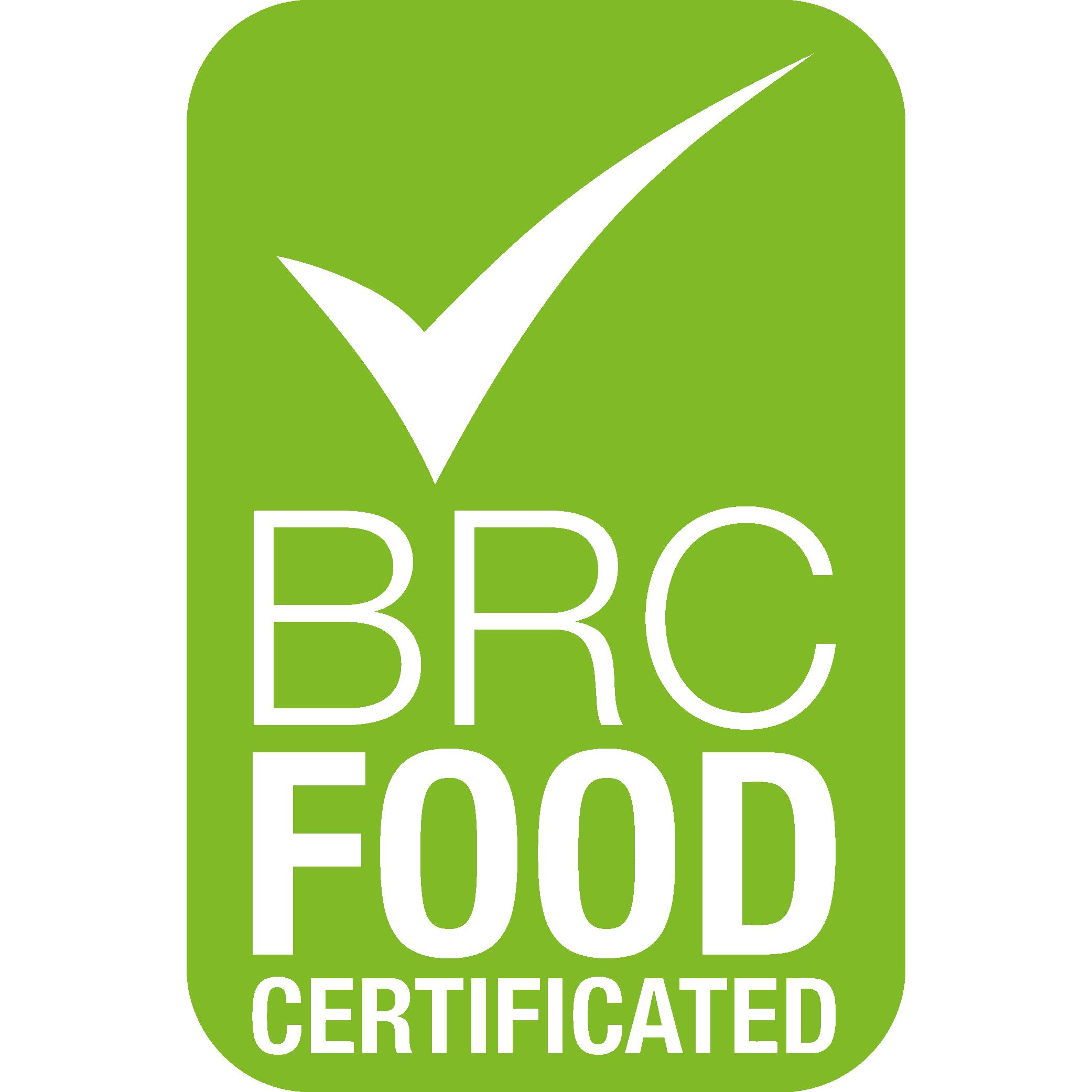 Is Halal Food Organic